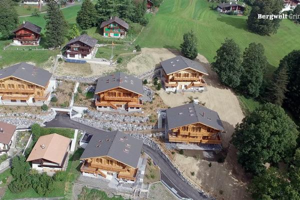 bergwelt-grindelwald-21-09-2016-6A0EE7B58-3801-3C8D-5666-7BEE4E99F493.png