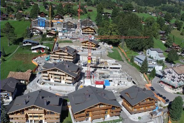 bergwelt-grindelwald-7-1E2D46001-E252-5450-F99C-66EEE5F191D6.png