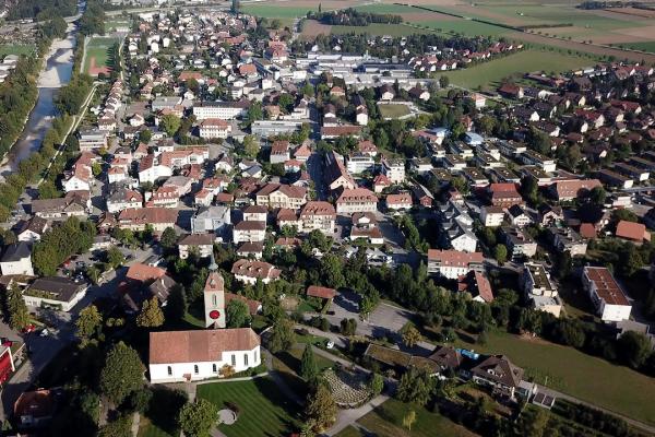 ubs-switzerland-ag-luftaufnahmen-kirchberg-04092018-session2-05-20867127C0-AF78-1A56-2588-63116351FDC3.png